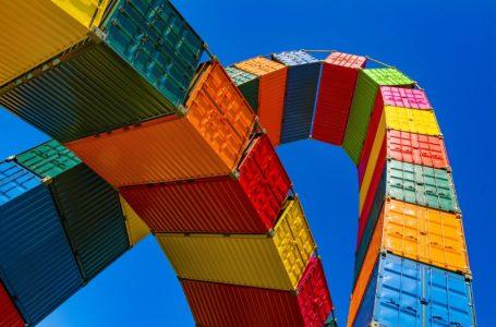 OMC diz que queda recorde no comércio poderia ter sido pior