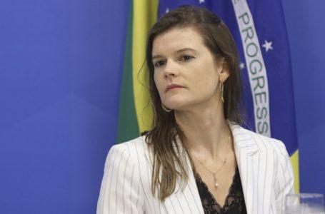Aeroporto de Natal terá nova licitação; Porto Ilha está em lista federal de arrendamentos