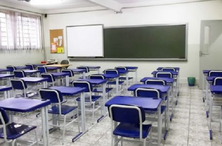 Comitê Científico deve debater hoje retorno das aulas presenciais no RN