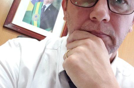 'Artista não quer esmola', diz secretário de Cultura Mário Frias