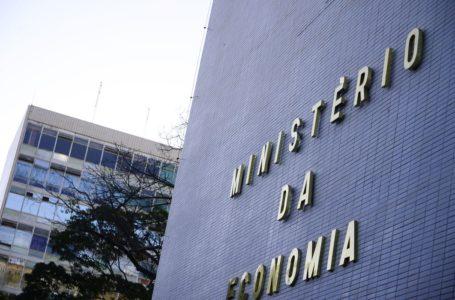 Governo autoriza IBGE a contratar 6,5 mil profissionais para pesquisa