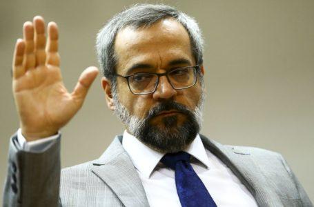 Banco Mundial confirma recebimento de indicação e diz que mandato de Weintraub termina em outubro