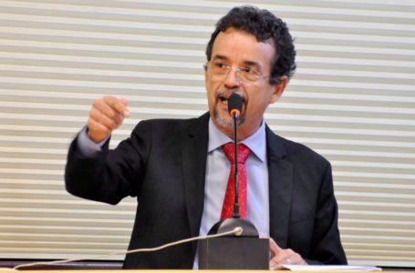 Mineiro (PT) tem diplomação suspensa por decisão do TSE