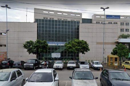 Parentes de paciente vítima de covid-19 invadem e danificam hospital no Rio
