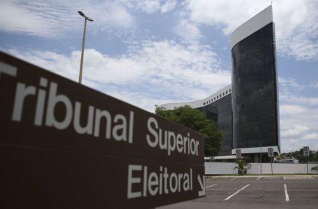 TSE divulga divisão de recursos do fundo eleitoral
