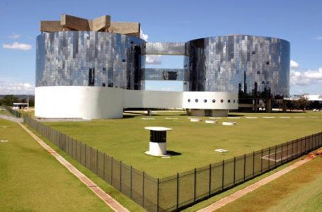 PGR recorre de decisão que impediu acesso a dados da Lava Jato