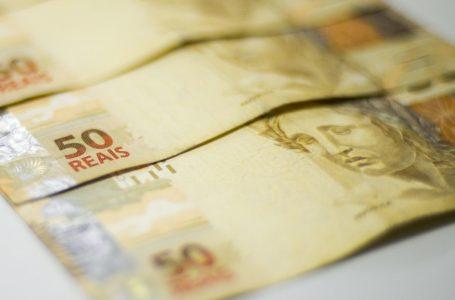 CMN regulamenta programa de crédito para preservação de empresas