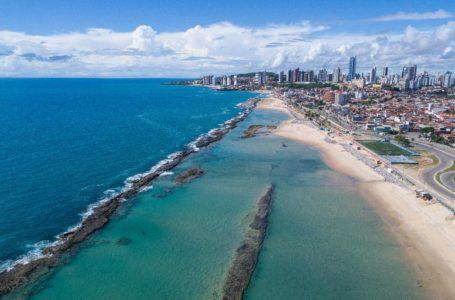 RN é o 1º do Brasil a conseguir selo internacional de turismo seguro