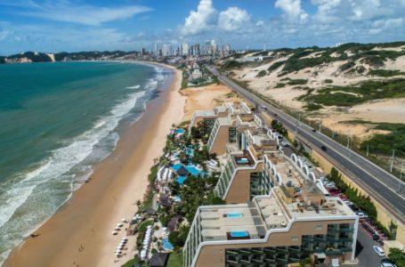 Prejuízo do turismo no RN pode chegar a R$ 750 milhões em 2020