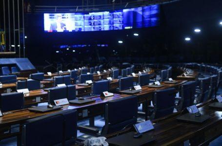 Senado aprova MP que concede auxílio emergencial a artistas