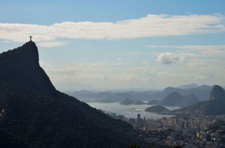 Pontos turísticos do Rio serão reabertos no próximo mês