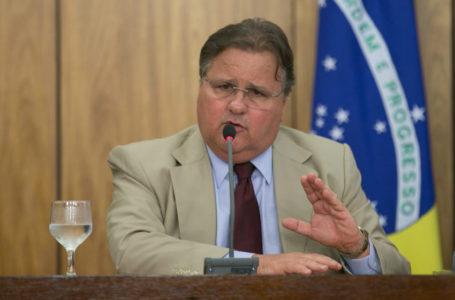 STF concede prisão domiciliar a ex-ministro Geddel Vieira Lima