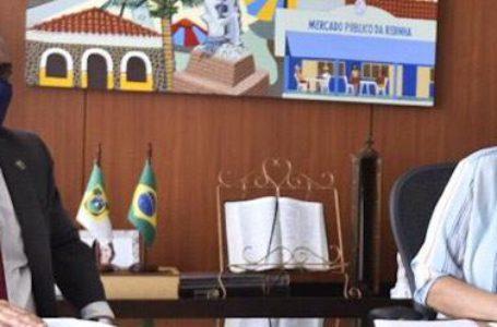 Governo do Estado pretende recuperar estradas do RN até novembro; investimento será de R$ 17 mi
