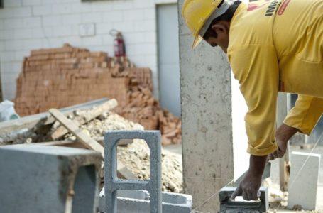 Recuperação do mercado de trabalho tende a ser mais lenta que o retorno da atividade econômica, diz Ipea
