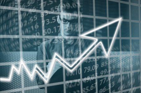 Ministério da Economia mantém projeção de queda do PIB em 4,7% neste ano