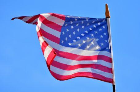 EUA superam a marca de 5 milhões de casos confirmados de Covid-19