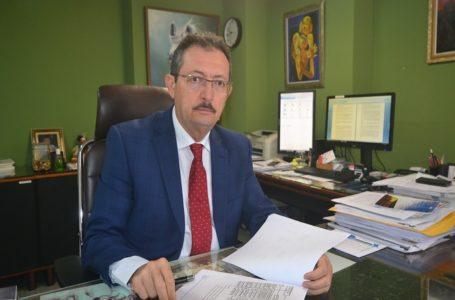 Covid-19: TCE diz que Governo do Estado não justificou repasse de quase R$ 5 milhões ao Consórcio Nordeste
