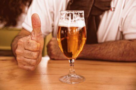 Governo do RN libera venda de bebida alcoólica em bares e restaurantes a partir da próxima semana