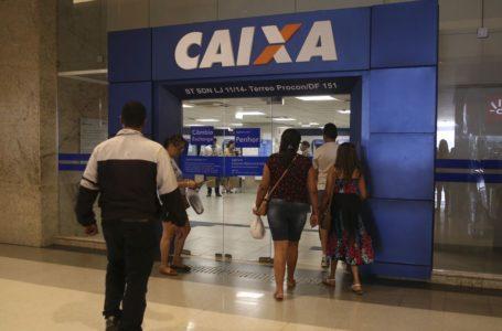 Bolsonaro publica MP que trata de reorganização societária da Caixa
