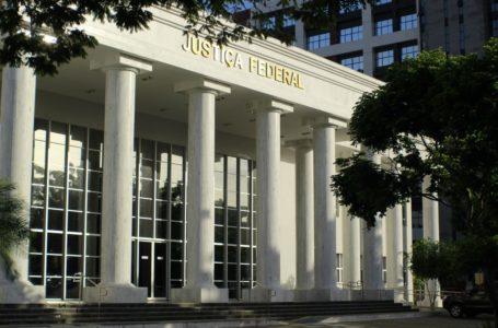 Justiça rejeita pedido do MP para impor gastos a Governo do RN e 22 prefeituras