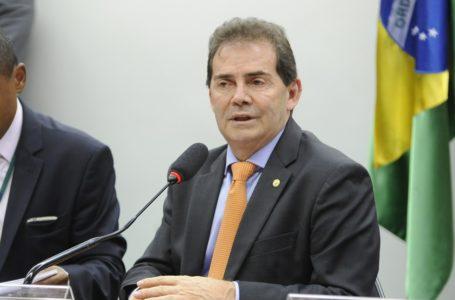 PF cumpre mandado contra deputado Paulinho da Força em fase da Lava Jato que investiga crime eleitoral