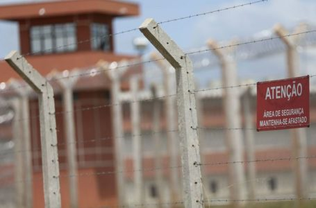 Elias Maluco é encontrado morto em cela da penitenciária de Catanduvas