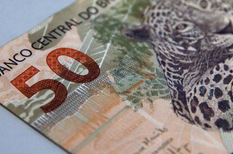 Governo já renegociou R$ 30 bilhões em dívidas este ano
