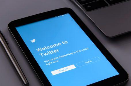 Após terem perfis suspensos pelo STF, bolsonaristas usam contas alternativas para postar em redes sociais