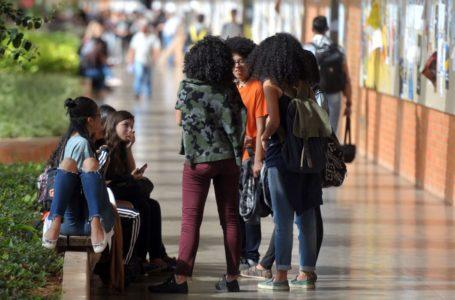 Parque do Ibirapuera recebe 6,5 mil visitantes em 1º dia de reabertura