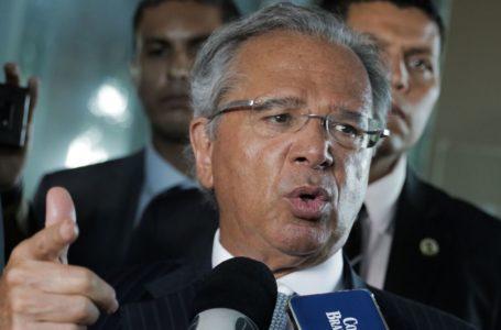 Ministro Paulo Guedes anunciará três ou quatro privatizações em até 60 dias