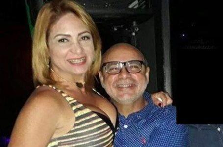 Gilmar Mendes revoga decisão do STJ e mantém Queiroz em prisão domiciliar