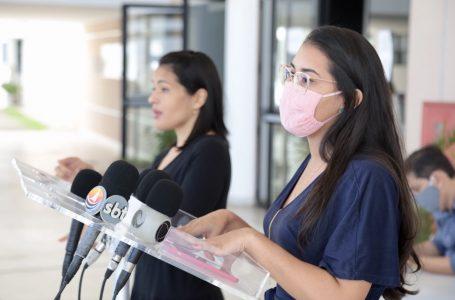 Coronavírus: 141 cidades do RN estão em zona de 'perigo' ou de 'risco', diz Sesap
