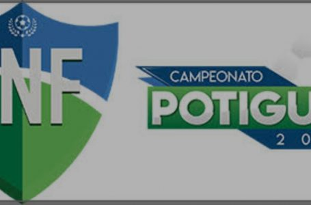 FNF lança vendas de ingressos virtuais para jogos do Estadual