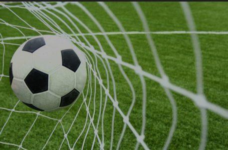 Parceria 98 E TVFNF pelo futebol do Rio Grande do Norte; confira como acompanhar o Campeonato Potiguar