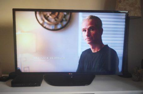 Pesquisador da UFRN participa de série da Netflix