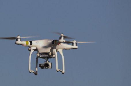 Anac autoriza serviço experimental do uso de drones para serviços de entrega pelo iFood