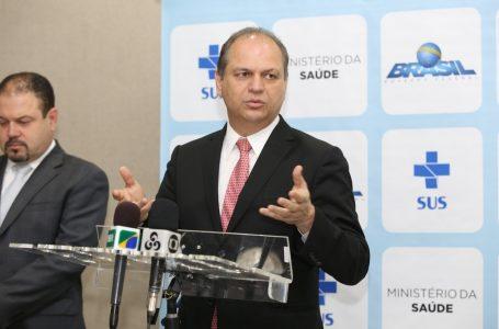 Bolsonaro troca líder do governo na Câmara e escolhe nome do Centrão