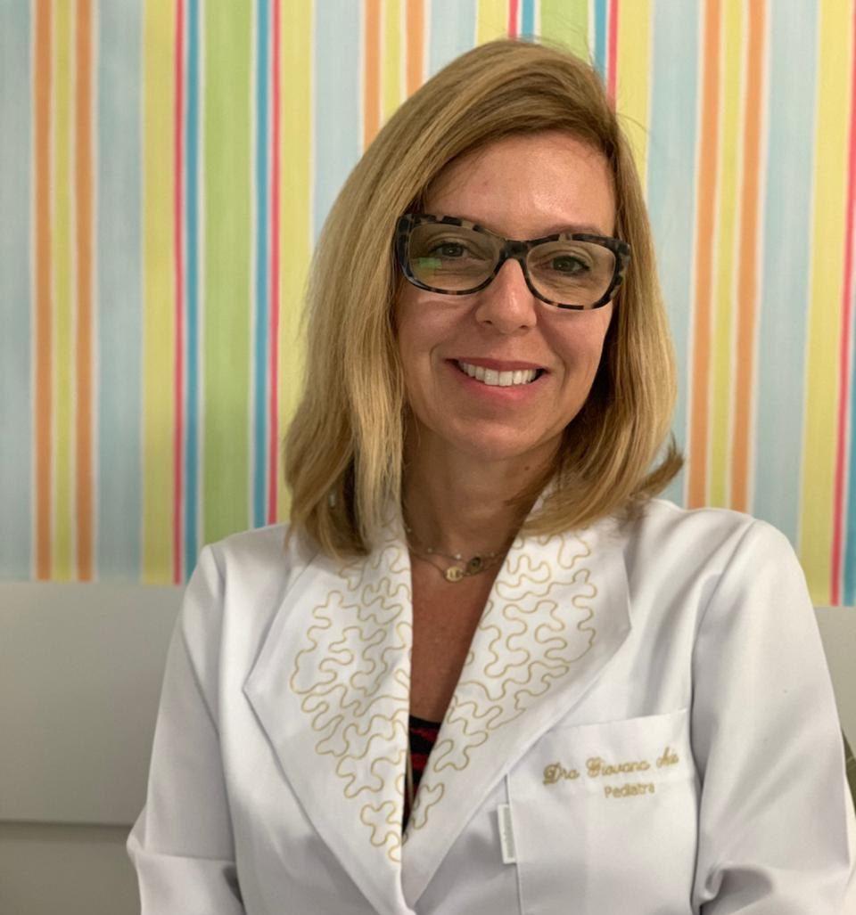 Pediatra defende volta às aulas, respeitando protocolos e cuidados preconizados