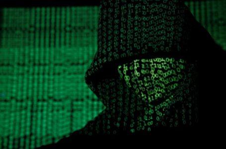 Dirigentes de clubes não aprovam hackeamento de transmissão e pedem punição aos autores
