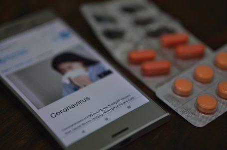 OMS espera que crise do novo coronavírus acabe em menos de 2 anos