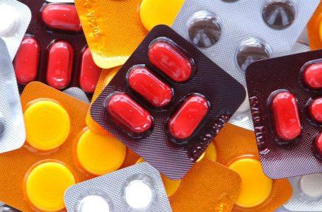 Anvisa derruba retenção de receita para cloroquina e ivermectina
