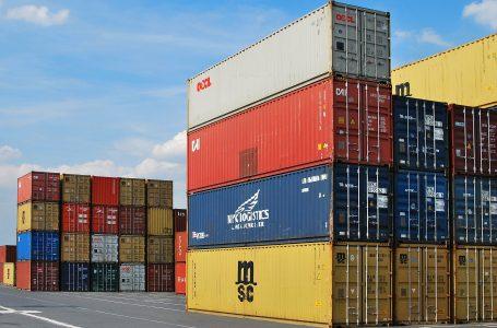 Governo Federal já suspendeu licenças de importação para 210 produtos