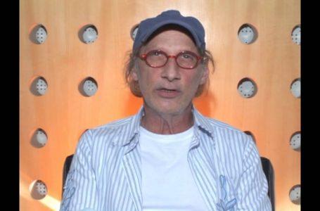 Produtor musical Arnaldo Saccomani morre em SP aos 71 anos