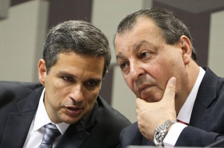 Copom deixa abertura para novos cortes se governo mantiver agenda fiscal, dizem economistas