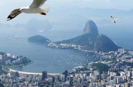 Pontos turísticos do Rio reabrem com descontos e restrições
