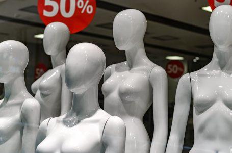 Novo decreto amplia horário de funcionamento de shoppings, bares e restaurantes em Natal
