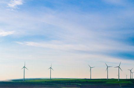 RN é maior produtor de energia eólica do país