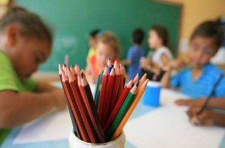 Mesmo com aulas suspensas, professores da rede estadual continuam recebendo horas-extras