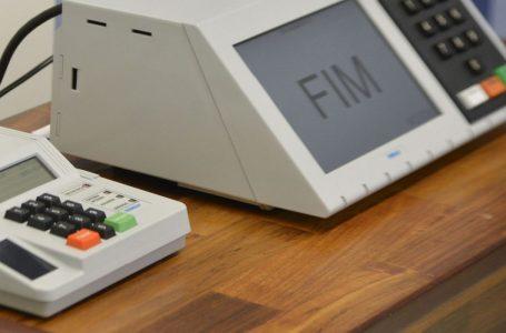98 FM e Consult divulgam pesquisa para prefeitura de Tangará-RN nesta sexta-feira (02)