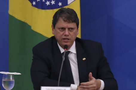 Governo Federal prevê investimentos privados de mais de R$ 40 bi em ferrovias